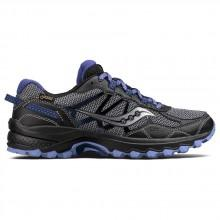 Saucony Excursion TR11 Goretex