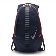 Nike accessories Commuter