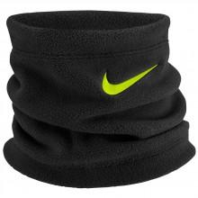 Nike accessories Fleece Neck Warmer Junior