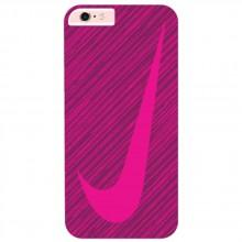 Nike accessories Graphic Swoosh Phone Case iPhone 7