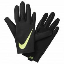 Nike accessories Pro Baselayer