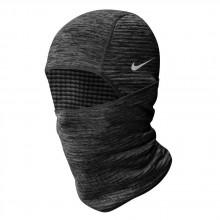 Nike accessories Therma Sphere Hood
