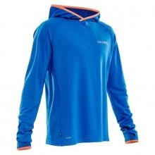 Salming Lightweight Hood