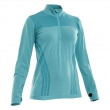 Salming Seamless Half Zip