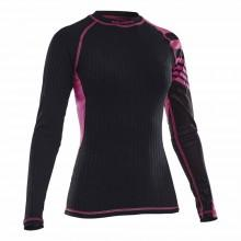 Salming Baselayer