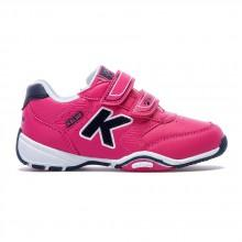 Kelme Kingdom S