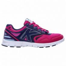 Kelme Seattle Flat 5.0