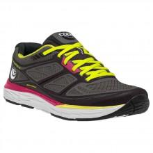 Topo athletic Fli Lyte 2