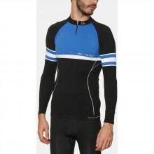Sport hg Adesso Turtle Neck Zip
