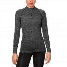 Sport hg Boreal Turtle Neck Zip