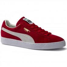 Puma select Suede Super Puma
