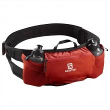 Salomon Energy Belt 200ml