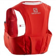 Salomon S-Lab Sense Ultra 8L Set