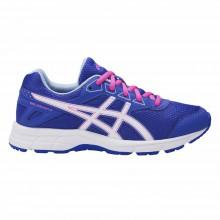 Asics Gel Galaxy 9 GS