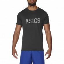 Asics Graphic Tee
