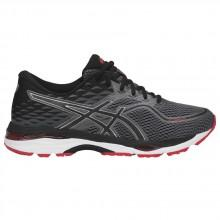 3c8c32297 Asics Gel Kayano 24 Black buy and offers on Runnerinn