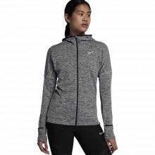 Nike Therma Sphere Element Hoodie Full Zip
