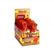 Powerbar Gel Tropical Box 24 Units