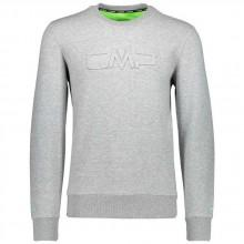 Cmp Sweat