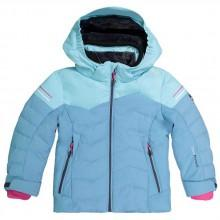 Cmp Child Snaps Hood Jacket