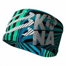 Compressport Kona On/Off Headband