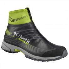 Columbia Mountain Masochist IV Outdry Extreme