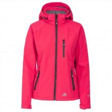 Trespass Bela II