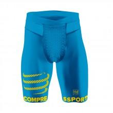 Compressport Run Limited Edition