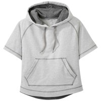 Outdoor research Sonnet Hoody