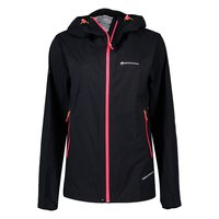 Montane Minimus Stretch Ultra