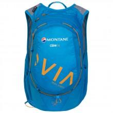 Montane Via Claw 14L Womens