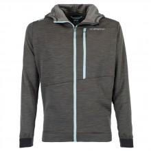 La sportiva Training Day Hoody