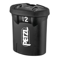 Petzl Accu 2 Battery