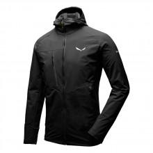 Salewa Puez DST Full Zip Hoody