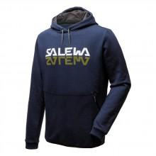Salewa Reflection Dry Hoody