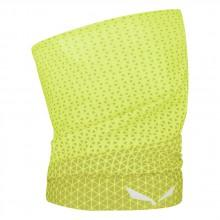 Salewa Icono Fluo Headband
