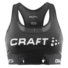 Craft Pulse Bra