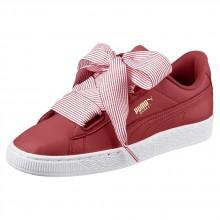 Puma select Basket Heart