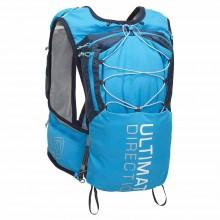 Ultimate direction Adventure Vest 4.0 16.4L