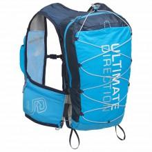 Ultimate direction Mountain Vest 4.0 11.27L