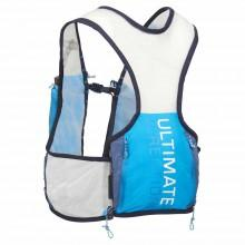 Ultimate direction Race Vest 4.0 (2 Botellas)