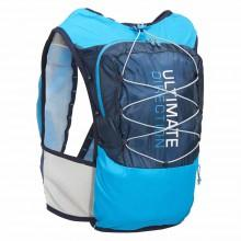 Ultimate direction Ultra Vest 4.0 10.32L