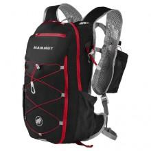 Mammut Mtr 141 Advanced 10+2L