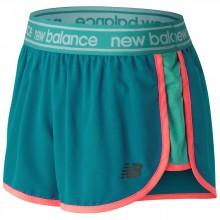 New balance Accelerate 2.5 Inch