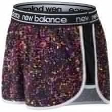 New balance Accelerate Print 2.5 Inch