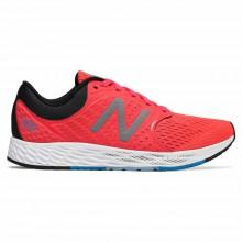 New balance Zantv4