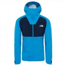 The north face Keiryo Diad II