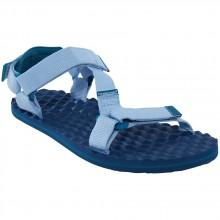 The north face Base Camp Switchback Sandal