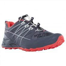 The north face Ultra Mt II Goretex