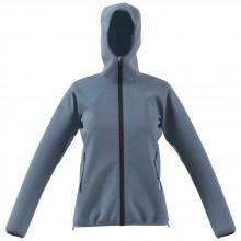 adidas Terrex Agravic Alpha Shield Hooded